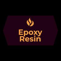 Epoxy Resin xyz