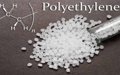 Polyethylene Resin and Everything about It
