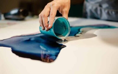 The 7 Best Epoxy Resin River Table Top Reviews in 2021