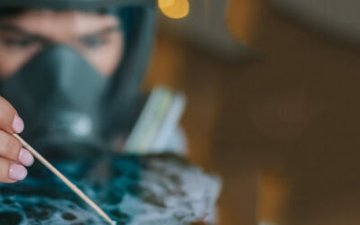 The 11 Best Respirator Mask for Epoxy Resin Reviews In 2021