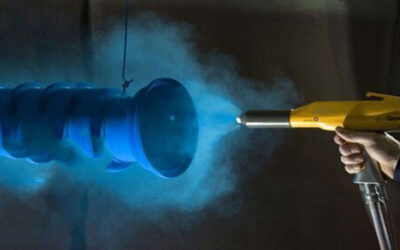 The 6 Best Torch For Epoxy Resin Reviews of All Time