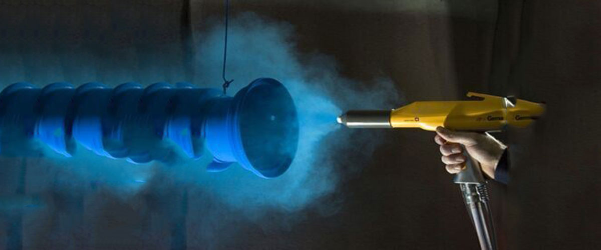 best torch for epoxy resin