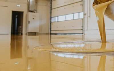 The 5 Best Epoxy Resin For Floors And Hardener Reviews 2021