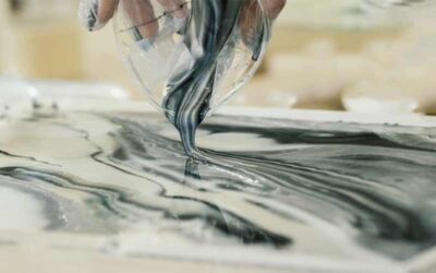 The 5 Best Epoxy Resin For Thick Pours And Hardener Reviews 2021