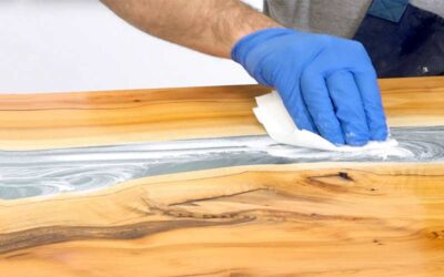 The 5 Best Polishing Compound For Epoxy Resin Reviews of All Time