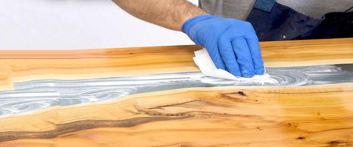 polishing-compound-for-epoxy-resin