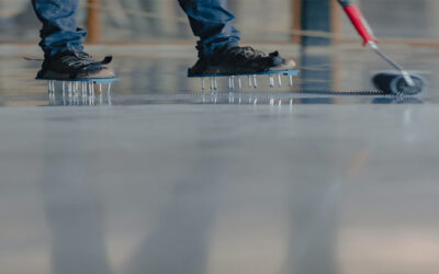 The 5 Cheap & Best Clear Epoxy Resin For Floors in 2021