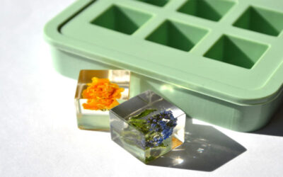 The Cheapest & Best Molds for Epoxy Resin Reviews In 2021