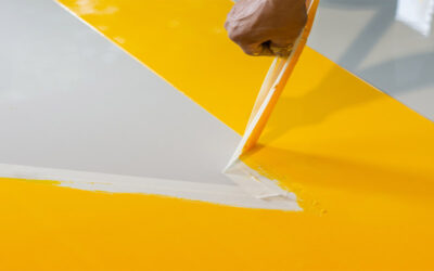 The 5 Best Tape For Epoxy Resin Reviews In 2021