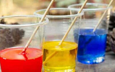 Epoxy Resin: Definition, History, Types, Functions, and FAQ