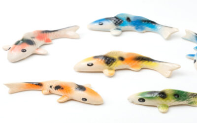 The 5 Best Koi Fish Mold Reviews in 2021