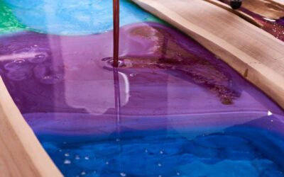 The Best Epoxy Resin Liquid Glass Reviews in 2021