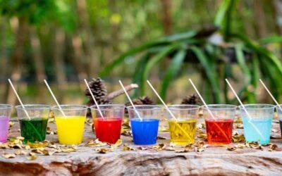 The Best Epoxy Resin Liquid Pigments in 2021