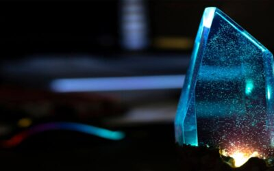 The 7 Best Epoxy Resin Night Lamp Reviews in 2021
