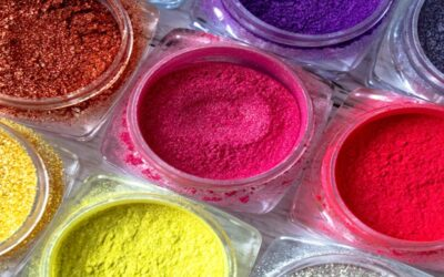 The Best Epoxy Resin Pigment Powder Reviews in 2021